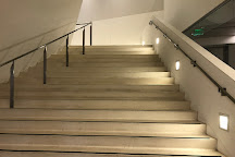 Contemporary Jewish Museum, San Francisco, United States
