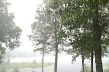 Spring River, Arkansas, United States