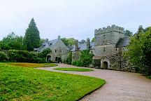 Cotehele, St Dominick, United Kingdom