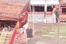 Suaya, Makale, Indonesia