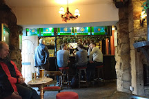 The Tanners Arms, Alnwick, United Kingdom