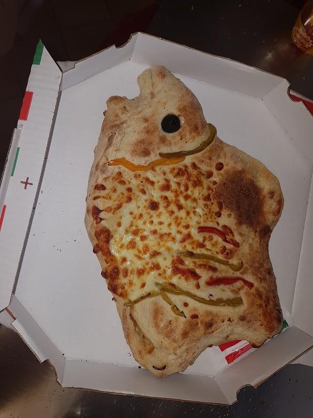 Maxi's Pizza - Pizzeria à Raismes, Anzin, Aubry, petite forêt, ...