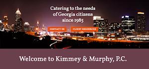 Kimmey & Murphy, P.C.