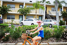 Tampa By Bike, Tampa, United States