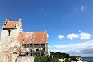 Hoejerup Gamle Kirke