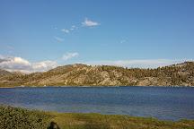 Thousand Island Lake, California, United States
