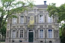 Kasteel Van Breda, Breda, The Netherlands