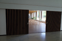 Alvar Aalto Library, Vyborg, Russia