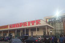 Ikeja City Mall, Lagos, Nigeria