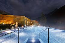 QC Terme Chamonix, Chamonix, France