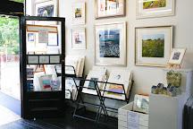 Gallery Seventeen, Beckenham, United Kingdom