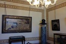 Casa di Riposo per Musicisti Giuseppe Verdi, Milan, Italy