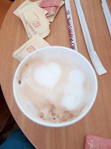 Juan Valdez Café 9