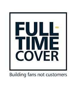 FullTime Cover