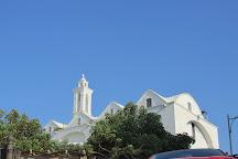 Archangelos Michael Church, Kyrenia, Cyprus