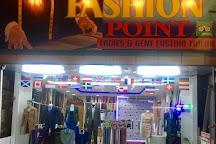 FashionPoint, Ko Lanta, Thailand