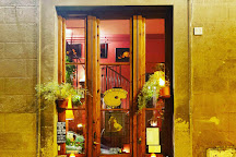 The Arts Inn, Florence, Italy
