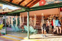 Casa del Alfarero, Trinidad, Cuba