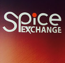The Spice Exchange