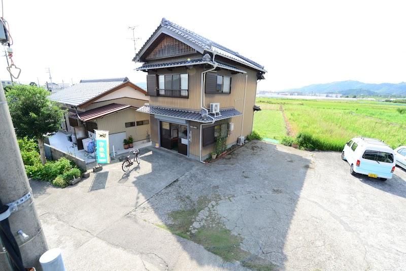 はるのゲストハウス / Haruno Guest House