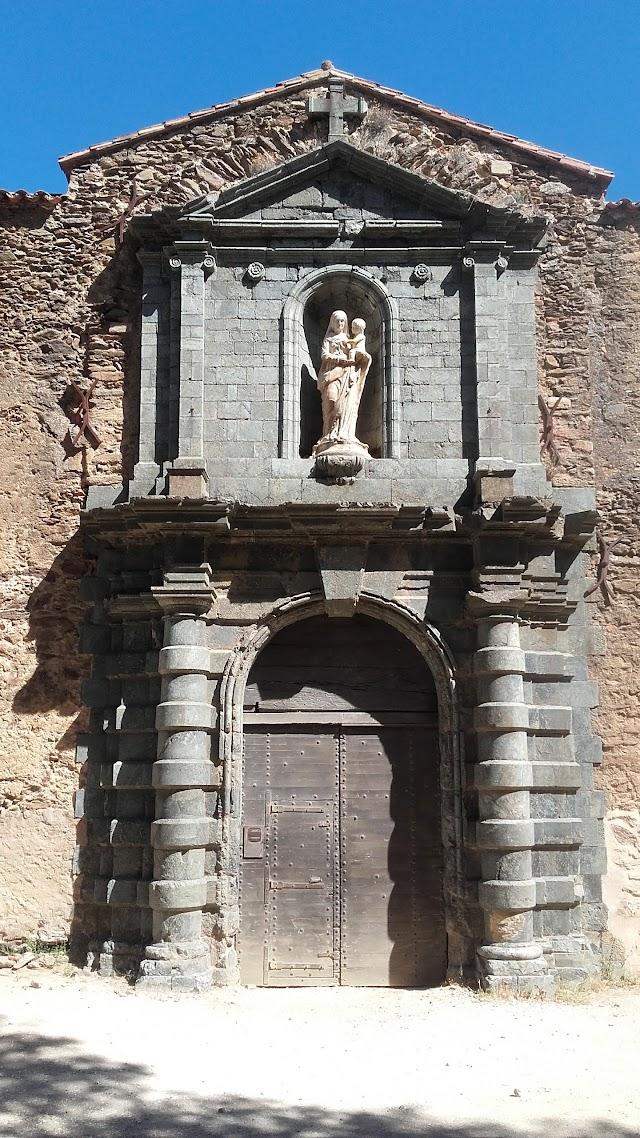 Villa la Begude