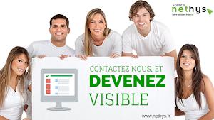 Agence Nethys
