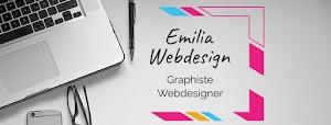 Emilia Webdesign