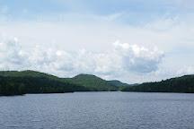 Lake Leatherwood, Eureka Springs, United States