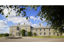 Hoveton Hall Gardens, Norwich, United Kingdom