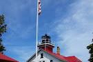 Grand Traverse Lighthouse Museum