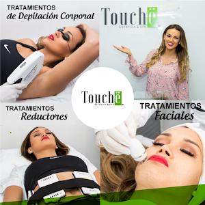 TOUCHE Aesthetics & Spa 5