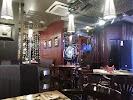 Double Coffee, Красноармейская улица на фото Сочи