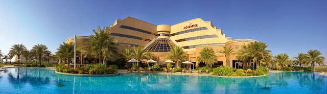 MOVENPICK HOTEL MUHARRAQ BHR