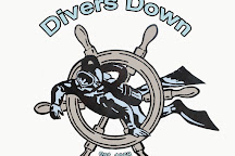 Divers Down, Swanage, United Kingdom