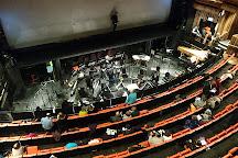The Marlowe Theatre, Canterbury, United Kingdom