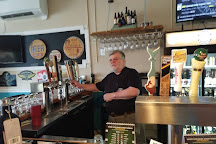 Uncork & Unwind Beer & Wine Lounge, Palatka, United States