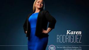 The Law Office of Karen Rodriguez