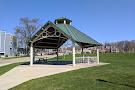 Coghlin Park