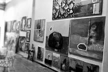 Studio O'208, Havana, Cuba