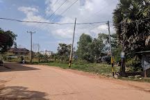 Tapang's, Sihanoukville, Cambodia