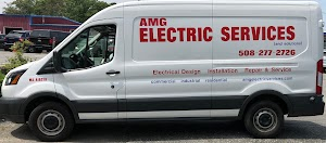 AMG Electric Services LLC