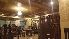 Bala Tikka House rawalpindi