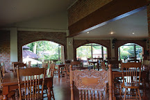 Malagos Garden Resort, Davao City, Philippines