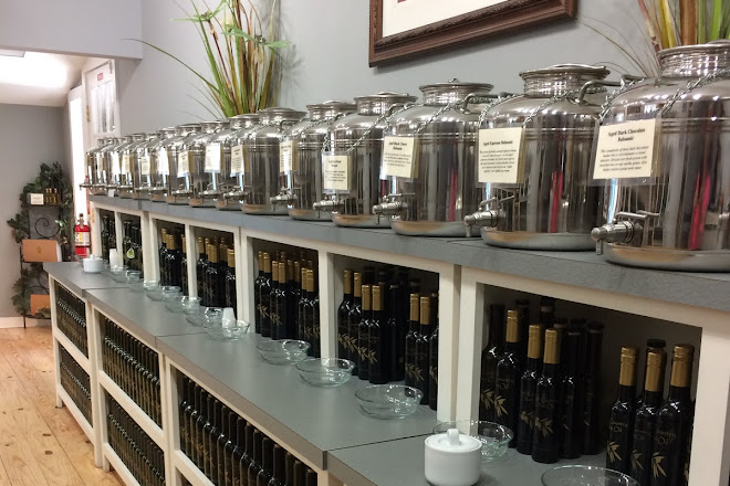 High Country Olive Oil, Pawleys Island, United States