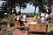 Greftenhoeve, Vriezenveen, The Netherlands