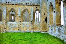 Egglestone Abbey, Barnard Castle, United Kingdom