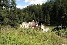 Bagni Wildbad di San Candido, San Candido, Italy