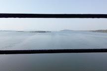 Kali River, Dandeli, India