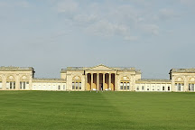 National Trust Stowe, Buckingham, United Kingdom