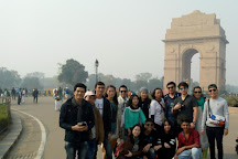 Aryabhatt Tours and Travels, New Delhi, India